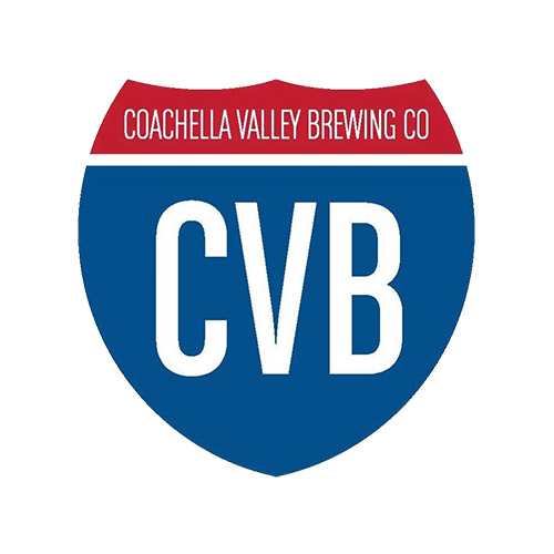 CVB-logo-suppliers