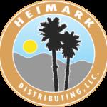 Heimark_Color_Logo_vTan