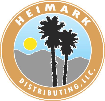 Heimark Logo