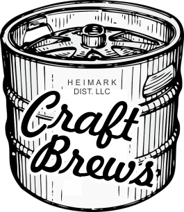 craftbrews-1