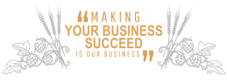 making-success-business
